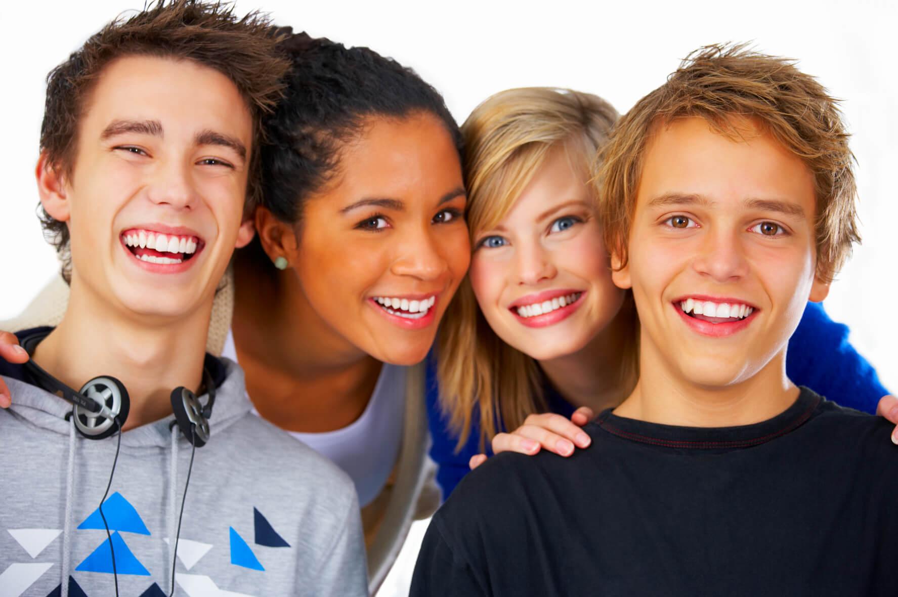 מרפאה ליישור שיניים ואורתודנטיה